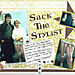 Sack_the_stylist_annamarie