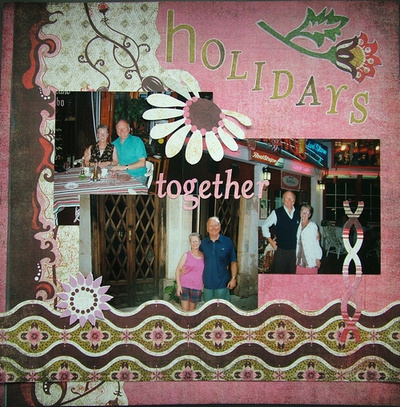 Holiday_auds