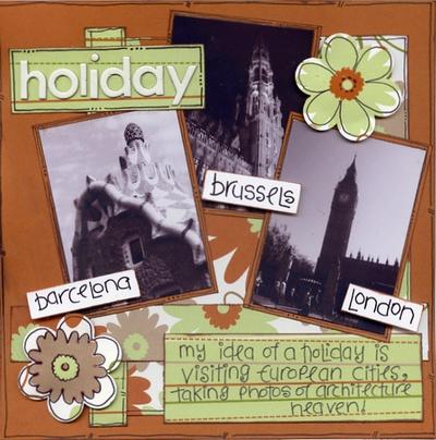 Holiday_eva_2