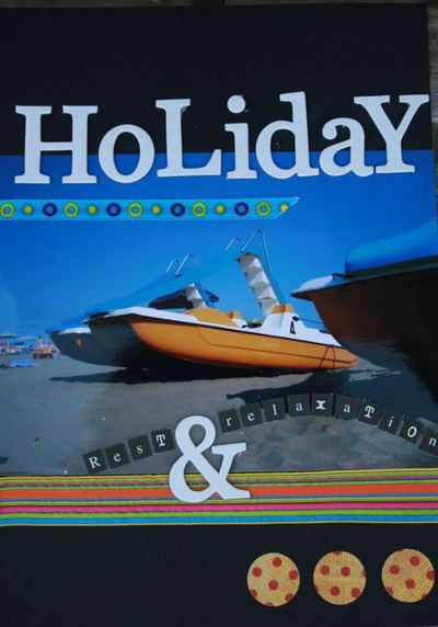 Holiday_lainey_sw
