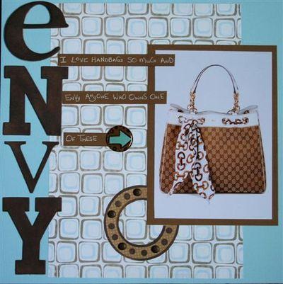 Envy_lo_kate