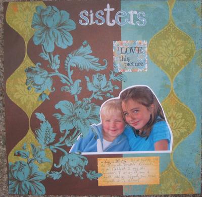 Sisters_noelle