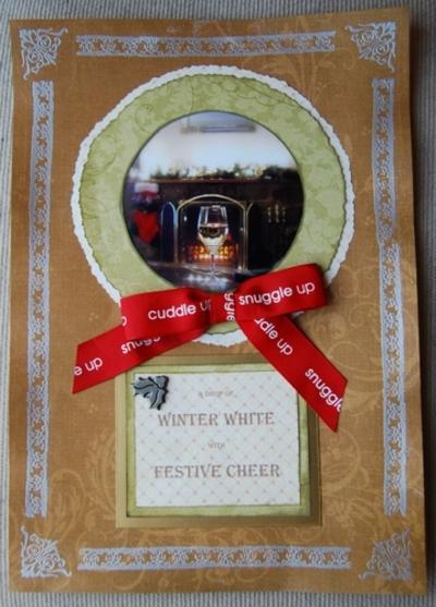 Winter_white_audrey