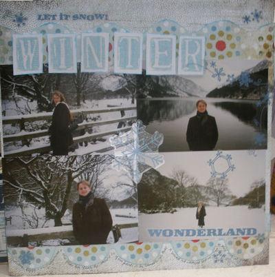 Winter_wonderland_lainey