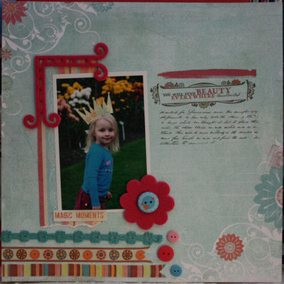 Annamarie_fancy_pants_kit_nov