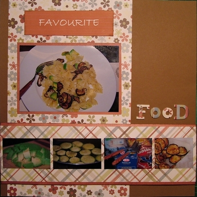 Favourite_food
